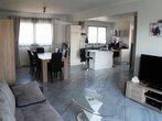 Vente Maison 5 pièces 108m² Gargenville (78440) - Photo 5