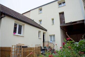 Vente Maison 5 pièces 108m² Mézières-sur-Seine (78970) - Photo 1