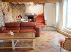 Vente Maison 6 pièces 160m² BOINVILLE EN MANTOIS - Photo 5