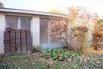 Vente Maison 5 pièces 73m² Gargenville (78440) - Photo 2