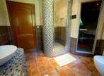 Vente Maison 9 pièces 273m² GOUSSONVILLE - Photo 15