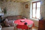 Vente Maison 4 pièces 82m² Goussonville (78930) - Photo 4