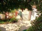 Vente Maison 12 pièces 220m² Juziers (78820) - Photo 3