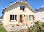 Location Maison 4 pièces 92m² Mantes-la-Ville (78711) - Photo 13