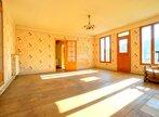 Vente Maison 5 pièces 90m² MEZIERES- SUR- SEINE - Photo 5