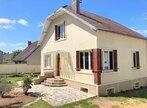 Location Maison 4 pièces 92m² Mantes-la-Ville (78711) - Photo 1