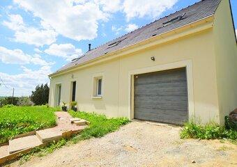 Vente Maison 7 pièces 142m² GUERVILLE - Photo 1