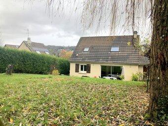 Vente Maison 6 pièces 105m² La Falaise (78410) - Photo 1