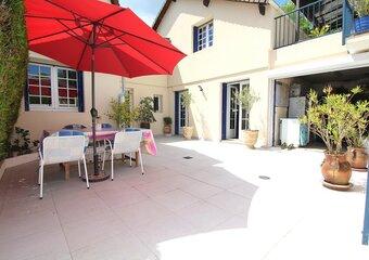 Vente Maison 6 pièces 110m² JUZIERS - Photo 1