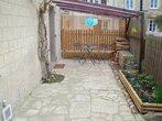 Vente Maison 3 pièces 70m² Brueil-en-Vexin (78440) - Photo 3