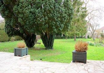 Vente Maison 12 pièces 280m² Dammartin-en-Serve (78111) - photo 2