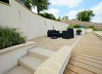 Vente Maison 6 pièces 125m² MANTES LA VILLE - Photo 3