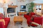 Vente Maison 6 pièces 170m² Gargenville (78440) - Photo 6