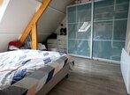 Vente Maison 5 pièces 90m² NEZEL - Photo 6