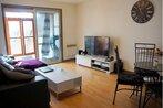Vente Appartement 3 pièces 69m² Gargenville (78440) - Photo 2