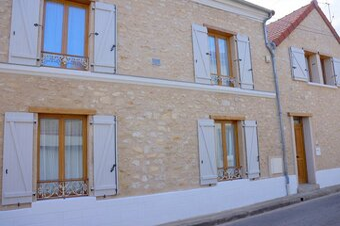 Vente Maison 6 pièces 102m² Flins-sur-Seine (78410) - Photo 1