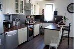 Vente Appartement 3 pièces 50m² Issou (78440) - Photo 3