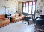 Vente Maison 8 pièces 255m² Gargenville (78440) - Photo 6