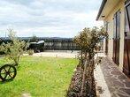 Vente Maison 4 pièces 113m² Limay (78520) - Photo 4