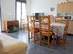 Vente Appartement 2 pièces 41m² FLINS SUR SEINE - Photo 3
