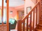 Vente Maison 6 pièces 128m² GARGENVILLE - Photo 15