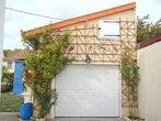 Vente Maison 5 pièces 110m² Issou (78440) - Photo 3