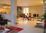 Vente Maison 5 pièces 130m² Porcheville (78440) - Photo 5