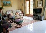 Vente Maison 6 pièces 150m² MEZIERES SUR SEINE - Photo 8