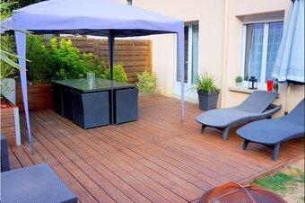 Vente Maison 5 pièces 80m² Mézières-sur-Seine (78970) - Photo 1
