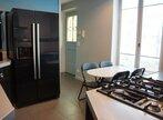 Vente Maison 6 pièces 140m² Mantes-la-Jolie (78200) - Photo 9