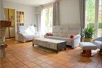 Vente Maison 7 pièces 125m² Aubergenville (78410) - Photo 6