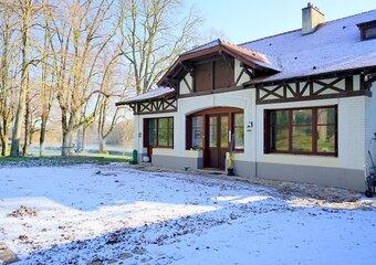 Vente Maison 7 pièces 310m² JUZIERS - Photo 1