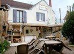 Vente Maison 8 pièces 200m² Saint-Illiers-le-Bois (78980) - Photo 1