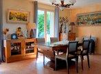 Vente Maison 7 pièces 148m² Mézières-sur-Seine (78970) - Photo 6