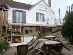 Vente Maison 10 pièces 225m² Saint-Illiers-le-Bois (78980) - Photo 4