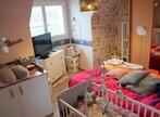 Vente Maison 5 pièces 103m² PORCHEVILLE - Photo 13