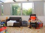 Vente Maison 4 pièces 90m² ISSOU - Photo 9