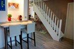 Vente Maison 6 pièces 95m² Hardricourt (78250) - Photo 7