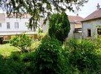 Vente Maison 8 pièces 130m² Breuil-Bois-Robert (78930) - Photo 1