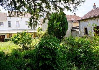 Vente Maison 8 pièces 130m² BRUEIL BOIS ROBERT - Photo 1