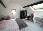 Vente Maison 3 pièces 73m² Jambville - Photo 5