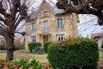 Vente Maison 8 pièces 167m² Aubergenville (78410) - Photo 1