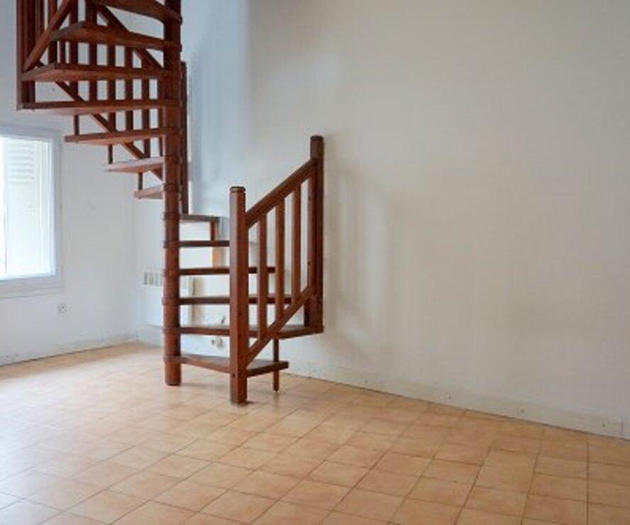 Location Appartement 3 pièces 46m² Épône (78680) - photo