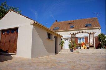 Vente Maison 5 pièces 118m² Limay (78520) - Photo 1