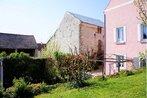 Vente Maison 7 pièces 155m² Juziers (78820) - Photo 4
