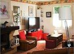 Vente Maison 6 pièces 110m² Gargenville (78440) - Photo 5