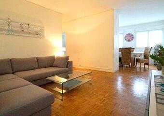 Location Appartement 5 pièces 69m² Aubergenville (78410) - Photo 1