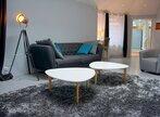 Vente Maison 6 pièces 140m² MANTES LA JOLIE - Photo 4