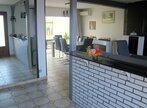 Vente Maison 6 pièces 121m² Gargenville (78440) - Photo 5