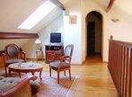Vente Maison 8 pièces 155m² Mézières-sur-Seine (78970) - Photo 9